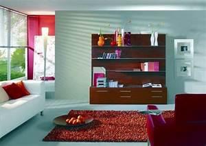 Teppich Selbst Gestalten : wohnzimmer selbst gestalten ~ Lizthompson.info Haus und Dekorationen