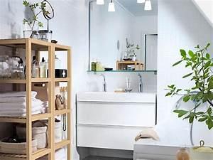 Badezimmer Deko Ideen : ideen f r badezimmer deko ~ Indierocktalk.com Haus und Dekorationen