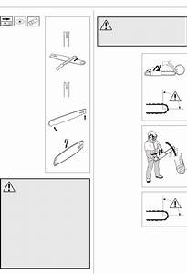 Download Jonsered Chainsaw Cs 2165 Manual And User Guides