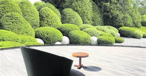 Mehr Privatsphaere Im Garten by F 252 R Mehr Privatsph 228 Re Im Garten Auf Dem Balkon Und Der