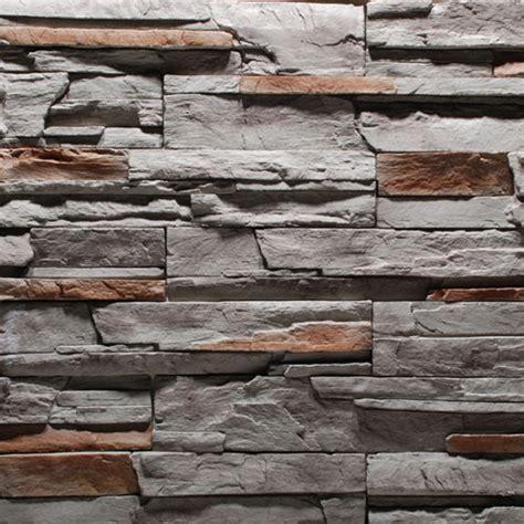 wall panels 文化石 1 jpg 图片 互动百科