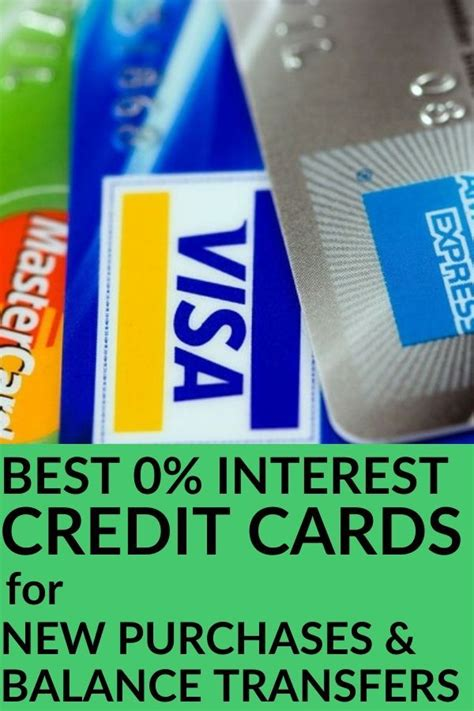 Check spelling or type a new query. Best 0% APR Credit Cards: No Interest on New Purchases & Balance Transfers in 2020 | Balance ...