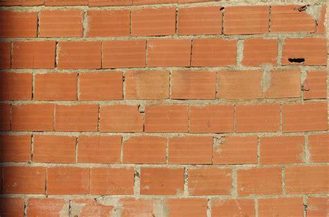 BrickLargeBrown0002 Free Background Texture brick