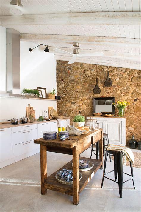 las  mejores cocinas de el mueble kitchen cocinas