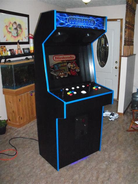 4 player arcade cabinet dimensions 100 4 player arcade cabinet dimensions
