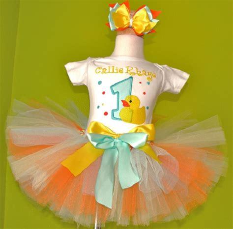 1st Birthday Tutus  Birthday Tutu Outfits  Birthday Tutu Clothing