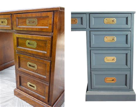 Furniture Blanks For Painting by Home Dzine Craft Ideas Uses For Rust Oleum Spray Paints
