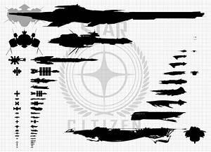 Ship size comparison (7731×5592) | To the Sky | Pinterest ...
