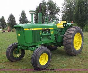 Ag Equipment Auction In   By Purple Wave  Inc