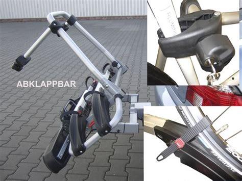 e bike empfehlung alutrans e bike hecktr 228 ger unsere empfehlung