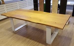 Mbel Boegner Tisch Perfect Landhaus Esstisch Gabriele In