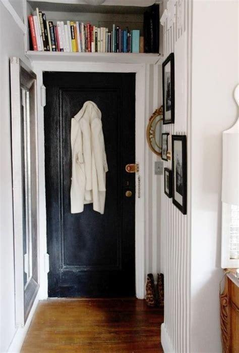 optimiser espace chambre 10 ères d 39 optimiser l 39 espace dans votre chambre à