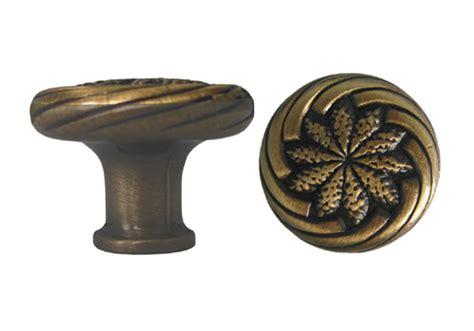 antique brass cabinet knobs vintage cabinet knobs delmaegypt
