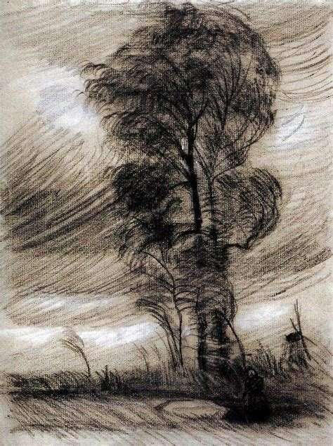 images  charcoal inks pastels graphite