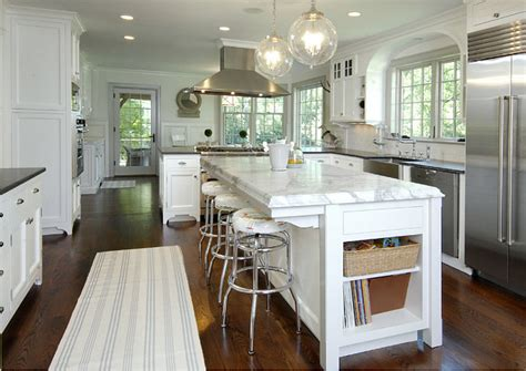 wide galley kitchen favorite 7 photos wide galley kitchen with island designs 1099