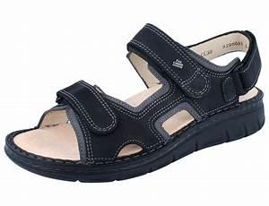 finn comfort sandalen für damen und herren auf schuherlebnis