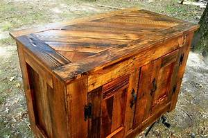 This week on Facebook Some woodworking ideas for you