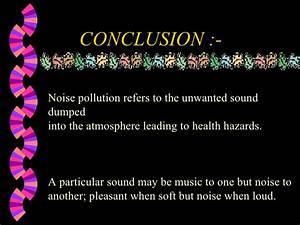 Noise pollution essay i like to do my homework cv writing service kuwait resume writing service allentown pa