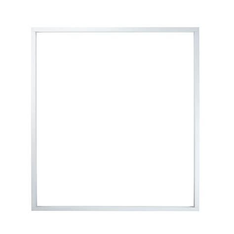 american craftsman 72 in x 80 in 50 series white vinyl