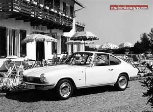 Alte Autos Günstig Kaufen : pin von patricia s auf memorable cars of the 50s 60s from ~ Jslefanu.com Haus und Dekorationen