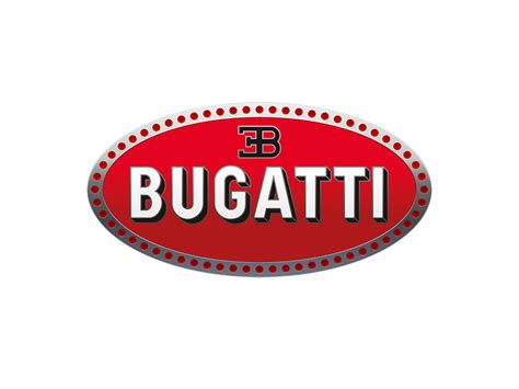 Bugatti Symbol Picture by Bugatti Logo Transparent Images 9 Images Free