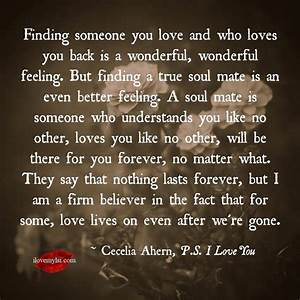 134 best images... Amazing Feeling Love Quotes