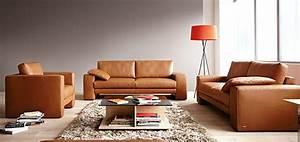Möbel Kraft Ag : koinor sofa ~ Eleganceandgraceweddings.com Haus und Dekorationen