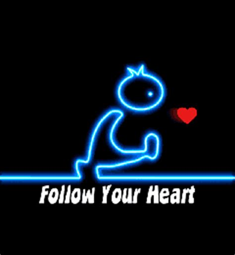 Whats Another Word For Follow by To Start The Day Follow Your It Is What It Is