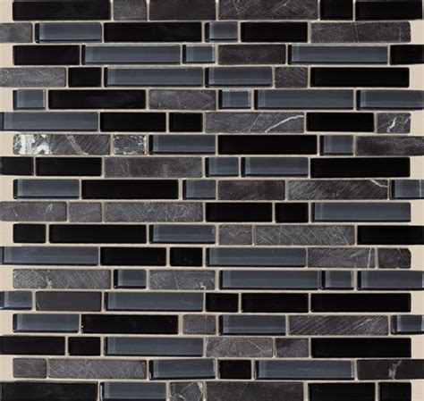american olean glass tile backsplash american olean legacy glass lg48 mountain glass tile and