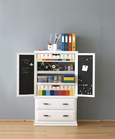 Craft Cupboards by 17 Best Ideas About Craft Cupboard On