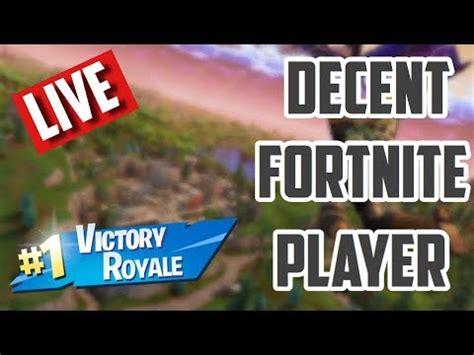 fortnite battle royal servers   upsquads
