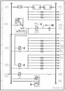 Renault Magnum Truck Wiring Diagrams