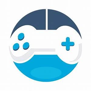 Games & Recreation Logos | GraphicSprings: Logo Maker