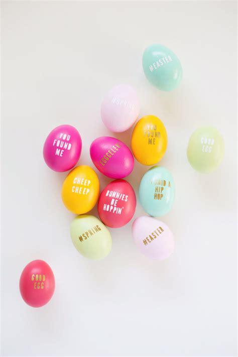 egg design creative easter egg designs landeelu com