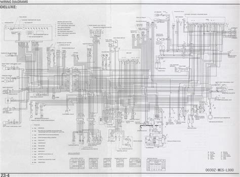 Bmw Fgs Wiring Diagram Library