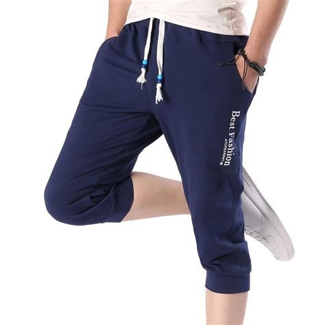 cheap sweatpants for boys popular mens buy cheap mens lots