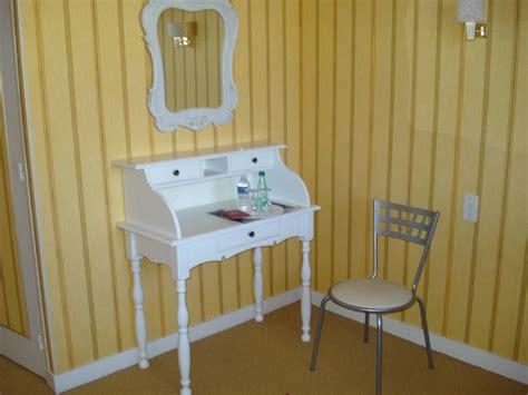 chambres d hotes chateaux de la loire chambre suite chambres d 39 hôtes au domaine de la