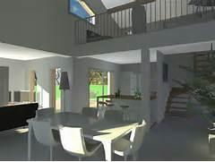 Maison Avec Mezzanine. garage mezzanine plans joy studio ...