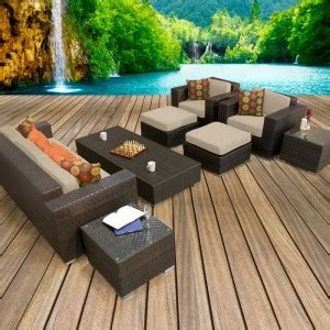 watsons patio furniture covers patio furniture cushions landscaping gardening ideas