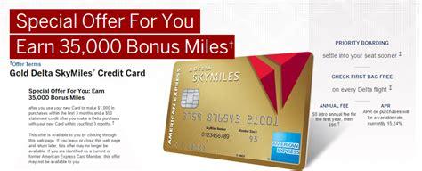 Delta skymiles american express cards. Gold Delta SkyMiles Credit Card Now 35,000 Mile Bonus + $50 Statement Credit - Doctor Of Credit