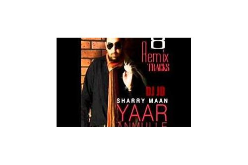 yaar bathere remix song download
