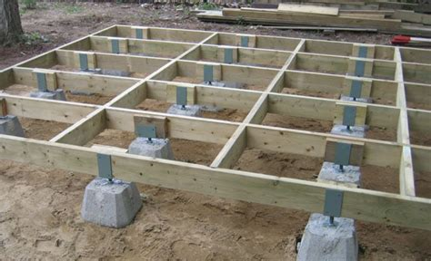 cement board  shed floor carpet vidalondon