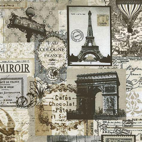 Vintage Paris  Mayólica Cerámica