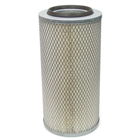 93604080 ingersoll rand high efficiency air intake filter replacement element pacific air
