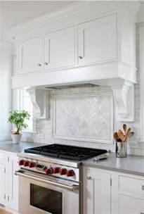 white kitchen with backsplash white and gray kitchen home bunch interior design ideas