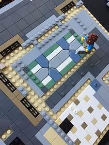 45 Grad Winkel Sägen : kacheln mit 45 grad winkel lego bei ~ Lizthompson.info Haus und Dekorationen