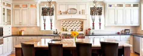 kitchen cabinets las vegas showroomartizen full access