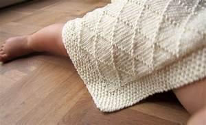 Wolle Für Babydecke : strickanleitung babydecke in 2 gr en f r anf nger bellalotta design ~ Eleganceandgraceweddings.com Haus und Dekorationen