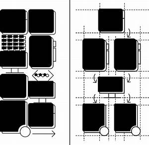 Autogenerated Editable Diagram  U2013 Cloudockit