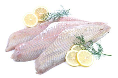 poisson cuisine les poissons maigres cuisine de bébé